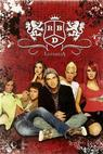 RBD: La familia (2007)