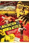 Maldición de la momia azteca, La (1957)