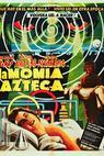Momia azteca, La (1957)
