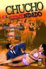 Chucho el remendado (1952)