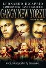 Gangy New Yorku (2002)