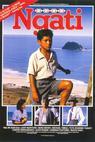 Kmen (1987)