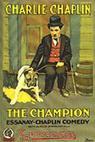 Jitney Elopement (1915)