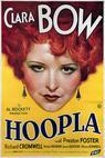 Hoop-La (1933)