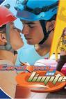 Corazones al límite (2004)