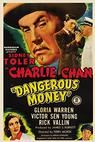 Dangerous Money (1946)