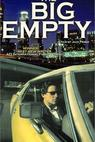 The Big Empty (1997)