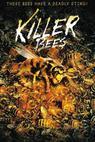 Včelí zabijáci (2002)
