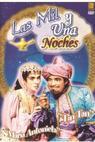 Mil y una noches, Las (1958)