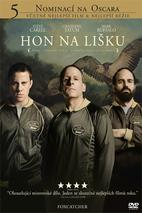 Plakát k traileru: Hon na lišku