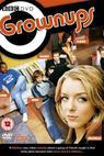 Grownups (2006)