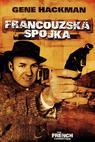 Francouzská spojka (1971)