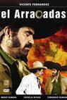 Arracadas, El (1978)