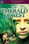 Smaragdový les (1985)