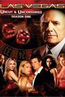 Las Vegas: Kasino (2003)