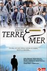 Entre terre et mer (1997)