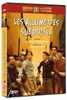 Allumettes suédoises, Les (1996)