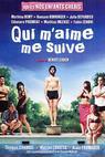 Miluješ-li mě, následuj mě (2006)