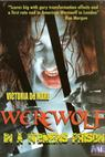Werewolf in a Women's Prison (2006)