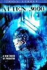 Unseen evil 2 (2004)