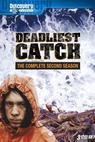 Deadliest Catch: Crab Fishing in Alaska (2005)
