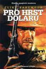 Pro hrst dolarů (1964)
