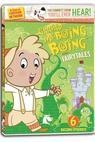 Gerald McBoing-Boing (1951)
