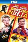 The Legend of the Dancing Ninja (2009)
