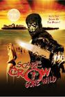 Scarecrow Gone Wild (2004)