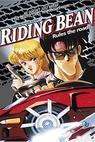 Riding Bean (1989)