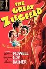 Velký Ziegfeld (1936)