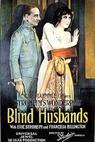 Blind Husbands (1919)