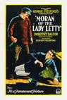 Moran of the Lady Letty (1922)