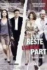 Jeden zůstává, druhý odchází (2005)