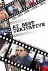At Best Derivative (2009)