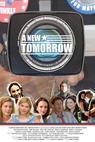 New Tomorrow, A (2007)