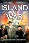 Island at War (2004)
