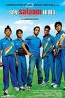 Say Salaam India (2007)
