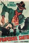 'Pimpernel' Smith (1941)