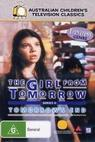 The Girl from Tomorrow Part Two: Tomorrow's End (1993)
