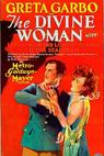 The Divine Woman (1928)
