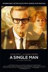 Single Man, A (2009)