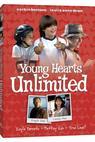 Mladá srdce (1998)