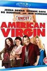 Virgin on Bourbon Street (2009)