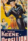 Rebellion (1936)