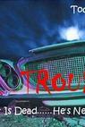 Car Trouble (2002)