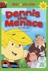 Dennis the Menace (1986)