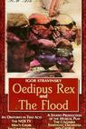 Oedipus Rex (1993)