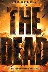 The Dead (2009)