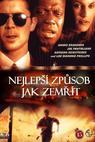 Nejlepší způsob jak zemřít (2000)